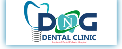 DNG Dental Clinic